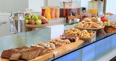 The best breakfast spots in Cape Town – The Inside Guide