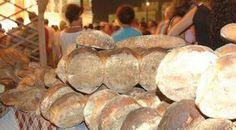 Qormi Bread Festival