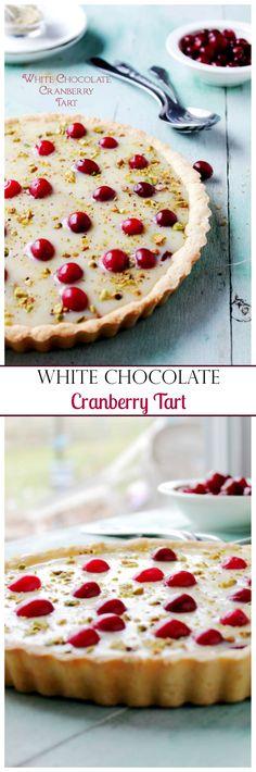 Chocolate Bark Candy Recipes | Chocolate Bark, White Chocolate Bark ...