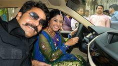 Bollywood Masala, Bollywood Actors, Waiting, Action, Sayings, Group Action, Lyrics, Quotations, Idioms