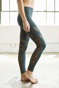 883e4138e78ed8 Leggings, Tights, Spandex, Mesh, Lace, Fabric, Pants, Fashion,