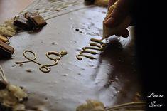 Tort Felia de lapte fara coacere | Retete culinare cu Laura Sava - Cele mai bune retete pentru intreaga familie Mai, Lily, Food, Essen, Orchids, Meals, Lilies, Yemek, Eten
