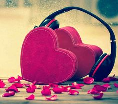 Send Love Messages to your girl. It will remind her how precious she is to you. Sharing Romantic I Love You Messages for Her is a great way to express your love Love Message For Girlfriend, Love Messages For Her, Romantic Love Messages, Sweet Text Messages, Romantic Quotes, Cute Paragraphs For Her, I Love You Images, Pretty Images, Girly Dp