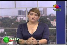 En La Revista Del 15 Se Debate El Caso De Ventas De Leche A Granel