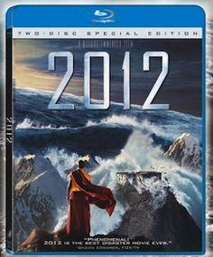 http://is.gd/Watchfreemovies2012onlineNOW ****   #watch justin bieber movie #online ****