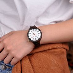 83f6d5b64 9 Best Watches Collection images | Collection, Fashion jewelry ...