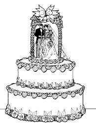 wedding cake clipart free graphics for weddings wedding rh pinterest com wedding cake clipart images wedding cake clipart images