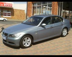 Bmw 325i, Used Cars, Cars For Sale, City, Vehicles, Cars For Sell, Car, City Drawing, Cities