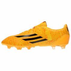 833344c88 adidas F30 FG Messi. Adidas F30MessiCleatsSize 10Football BootsCleats ...
