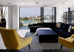 Bondi Breaker Beach House - Bondi, NSW | View Retreats #Sydney #LuxuryRetreat