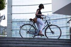#altrabajoenbici con #Velo-ce modelo Draisina    www.avantum.bike Cool Bikes, Bicycle, Cool Stuff, Templates, Bicycle Accessories, Bike, Bicycle Kick, Bicycles