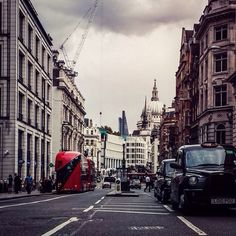 #london #travel #holidays
