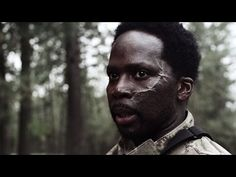 Syfy's Z Nation Season 1 Trailer - New Zombie TV Series