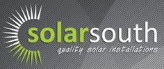 SolarSouth