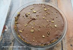 This is like rich creamy coconut chocolate heaven! Paleo Chocolate Coconut Cream Pie  Save Print Author: Melissa Malinowski, ND Ingredients Pie Crust ¾ cup cashews ½ cup sunflower seeds ¼ cup coconut flakes ¼ teaspoon sea salt ¼ teaspoon baking soda ¼ cup coconut oil or butter, melted 2 tablespoons maple syrup or honey …