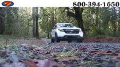 Blue Springs, Missouri 2014 Ford Explorer Prices Edwardsville, KS | 2014 Explorer Dealers Farley, MO