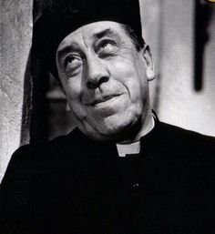 Don Camillo Chaning Tatum, Saga, Cinema Film, Movie Photo, Director, Special Person, Classic Films, Actor Model, Old Movies