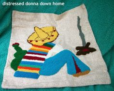 Distressed Donna Down Home: Friday Finds