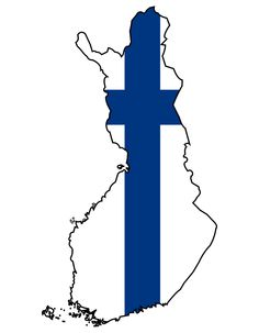 Information history facts and activities on Finland for school-age children. Finland Facts, Finland Map, Norway Facts, Flags Of The World, We Are The World, Countries Of The World, Finland Culture, Finland Country, Kids Study