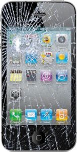 WideBay Tech offers iPhone repair services and other Apple gadget. WideBay will restore damaged gadgets in the best state they could possibly have.