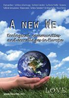 INTENTIONAL COMMUNITIES website – your source for community information
