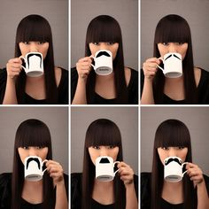 creative-cups-mugs-25