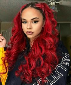 Pinterest @IIIannaIII http://ultrahairsolution.com/how-to-grow-natural-hair-fast-and-healthy/hair-growth-products-that-work/irestore-laser-hair-grow-system-review/