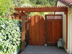 California Lumber Company - Concord, California - lumber & timber ...