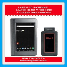 Car Diagnostic SA HOME is a online store that specialises in top-quality diagnostic tools / machines for cars, trucks and earth moving Key Programmer, Car Brands, Bluetooth, Product Launch, Asian, Models, Free, Blue Tooth, Model