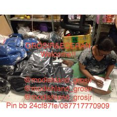 Wholesaler/reseller??  Contact me.   1st branded replica supply www.modishland.com Follow instagram @modishland_grosir Line stevany39 087717770909 Pin bb 54CA307C Jkt-sunter