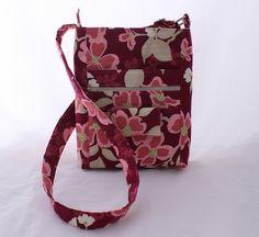 hipster crossbody bag