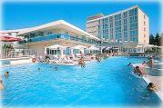 Hotel Laguna Park, Poreč