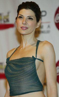 Marisa Tomei Hot & Sexy Bikini Pics, Videos and Images Beautiful Celebrities, Beautiful Actresses, Gorgeous Women, Simply Beautiful, Marisa Tomei Sexy, Marissa Tomei, Female Actresses, Bikini Pictures, Bikini Pics