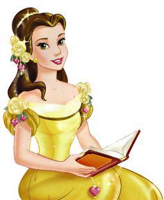 http://www.decoupage.net.br/search/label/Princesas%20Disney