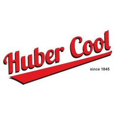 Huber Beer Beer Signs, American Crafts, Craft Beer, Brewery, Cool Stuff, Logos, Image, Google Search, Style
