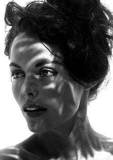 Marguerite Empey 1955.jpg