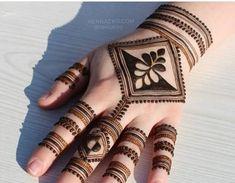 Mehndi Design Offline is an app which will give you more than 300 mehndi designs. - Mehndi Designs and Styles - Henna Designs Hand Henna Tattoo Designs Simple, Legs Mehndi Design, Mehndi Designs Book, Mehndi Designs 2018, Modern Mehndi Designs, Mehndi Design Pictures, Mehndi Designs For Girls, Mehndi Designs For Beginners, Wedding Mehndi Designs