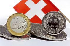 Crise du franc suisse : le point sur les pertes des brokers