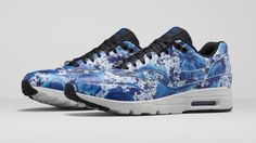 Find out all the latest information on the Nike Air Max 1 Ultra City Tokyo Nike Shoes Cheap, Nike Free Shoes, Nike Shoes Outlet, Cheap Nike, Air Max Sneakers, Best Sneakers, Nike Sneakers, Nike Gold, Zapatos