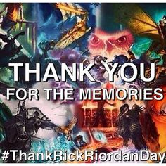 Thank you!<<<<Thanks for everything we love you Uncle Rick.:):):):):):):):):):):):):):):):):):):):):):):)