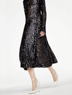 Nina Ricci Pre-Fall 2016 Collection Photos - Vogue