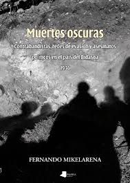 Muertes oscuras / Fe