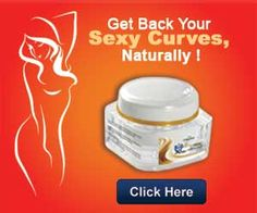 Buy Breast Enlargement Cream Online in India : Hashmi Big-B-XL Cream Health Products, Pure Products, Natural Herbs, Sexy Curves, Health Problems, Ph, Herbalism, Breast, Female
