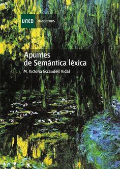Apuntes de semántica léxica.  LINGUISTICA SIGNIFICADO  SEMAS ESPAÑOL  COMUNICACION  LENGUAJE  GRAMATICA FONETICA FONOLOGIA HOMONIMIA  ANTONIMOS SINONIMOS  LEXEMA  HISTORIA LEXICO