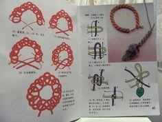 Схемы отдельных узлов - Страница 2