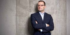"""Top News: """"GERMANY: Jens Spahn Biography And Profile"""" - http://politicoscope.com/wp-content/uploads/2016/08/Jens-Spahn-Germany-Politics-News-Today-790x395.jpg - Jens Spahn, born 16th May 1980 in Ahaus/North Rhine-Westphalia, is a German politician. Read Jens Spahn Biography and Profile.  on Politicoscope - http://politicoscope.com/2016/08/31/germany-jens-spahn-biography-and-profile/."""