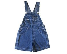 R.V.T. Blue Jean Short Overalls for Women, Size Medium R.... https://www.amazon.com/dp/B01MTEL2Y8/ref=cm_sw_r_pi_dp_x_08p-yb7YMAC3M