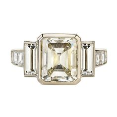 Jewelry & Watches Diamond Provided 1.50 Carat 14kt White Gold Natural Australian Opal & Egl Certified Diamond Ring Sale Price