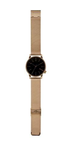Die 81 besten Bilder von Uhr in 2015 | Produkte, Armbanduhr