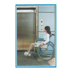 Jaimini Elevators are one of the best hospital lift manufacturer, supplier and service provider in Delhi. elevators are specially designed by us to provide maximum comfort and ease in operation with no jerks and sound. and manufacture the lifts keeping in mind the space, requirement, and architecture of Hospitals.